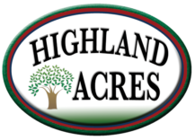 Highland Acres LLC